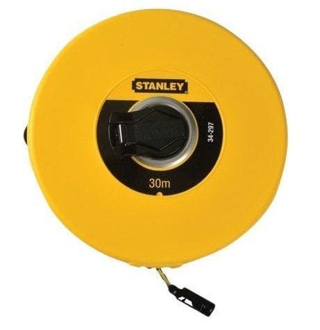 Рулетка STANLEY 0-34-297 30 м