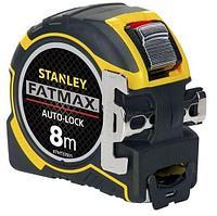 Рулетка STANLEY XTHT0-33501 8 м