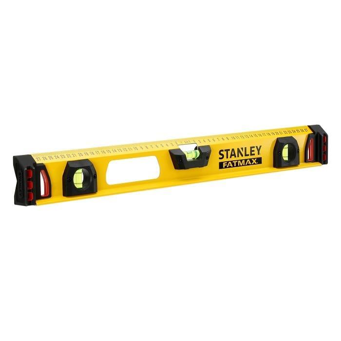 Уровень STANLEY 1-43-553 60 см
