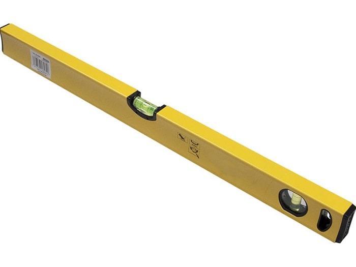Уровень STANLEY STHT1-43102 40 см