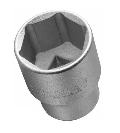 Головка торцевая STANLEY 1-13-794 24 мм