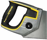 Рукоятка ножовки Stanley FatMax Xtreme InstantChange 0-20-104  (STANLEY, 0-20-104, РУКОЯТКА ДЛЯ НОЖОВКИ
