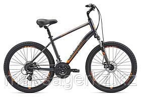 Велосипед Giant SEDONA DX