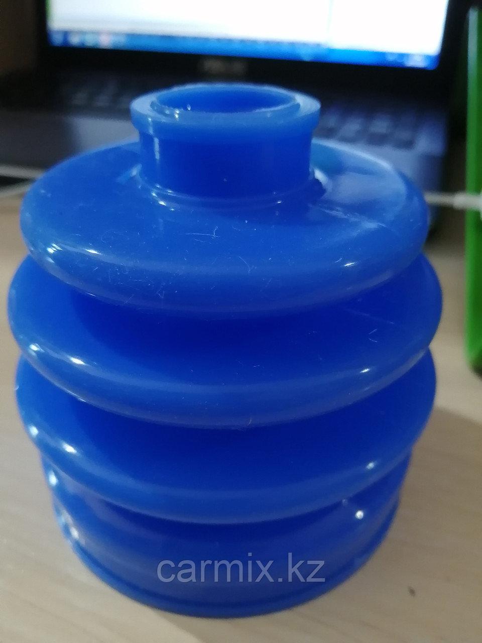 Пыльник наружней гранаты (ШРУСа) SUZUKI SWIFT RS413/RS415/RS416 2003-2010