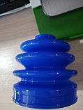 Пыльник наружней гранаты (ШРУСа) SUZUKI SWIFT RS413/RS415/RS416 2003-2010, фото 4