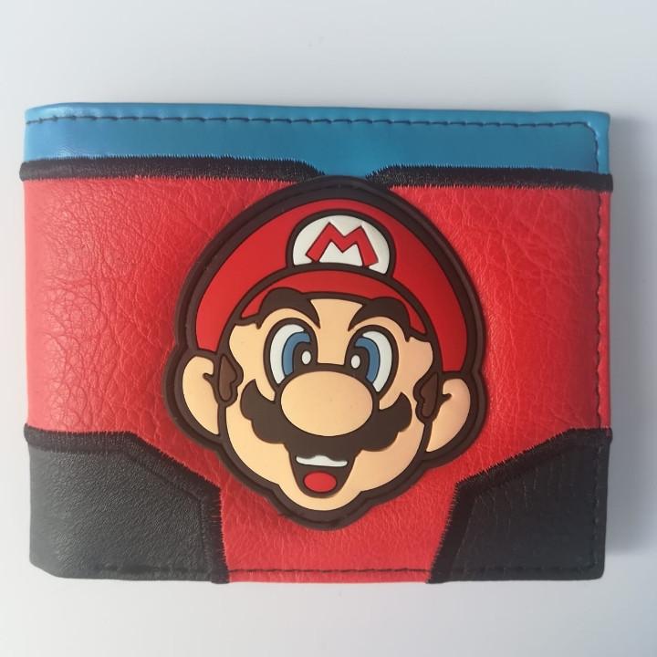 Кошелек Mario (Марио)