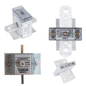 Трансформатор тока 600/5 ТШП-0,66 (Сайман)