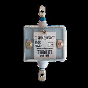 Трансформатор тока 50/5 (Сайман)