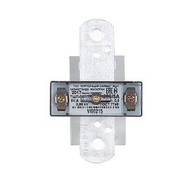 Трансформатор тока 400/5 ТШП-0,66 (Сайман)