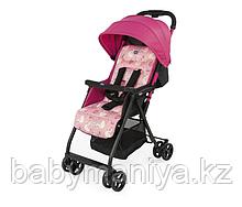 Коляска прогулочная Chicco Ohlala 2 Pink Swan