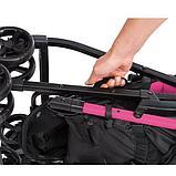 Прогулочная коляска Chicco Ohlala 2 Digital, фото 7