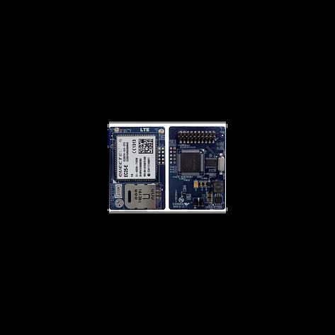 Yeastar LTE, фото 2