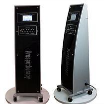 Аппарат Прессотерапии с инфракрасным прогревом и миостимуляцией, фото 3