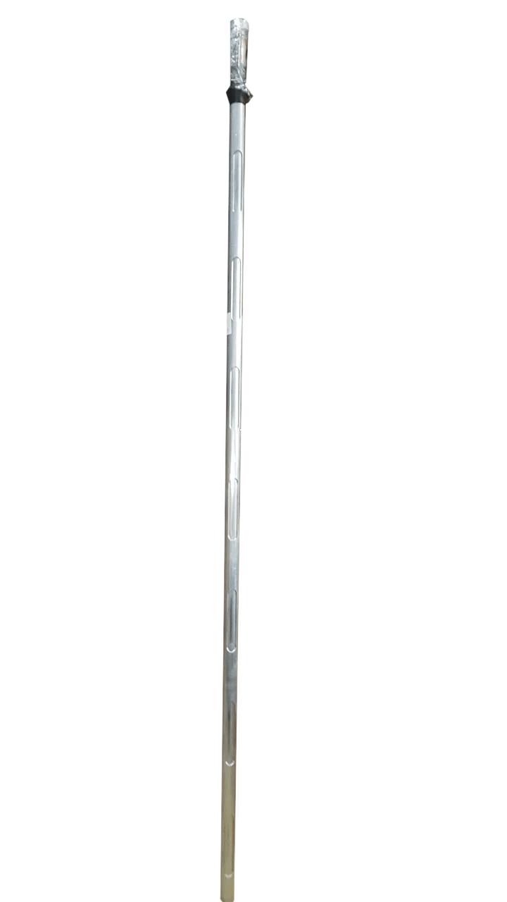 Пробоотборник для зерна ПЗМ-35-5-150 (с ручкой)
