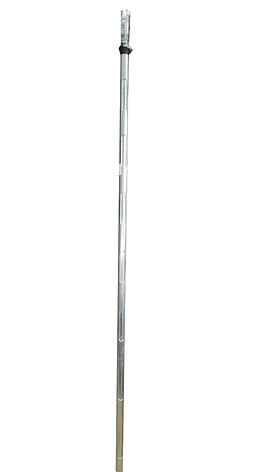Пробоотборник для зерна ПЗМ-35-5-150 (с ручкой), фото 2
