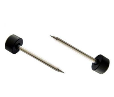 Электроды к сварочному аппарату Fujikura ELCT2-20A FSM-50S FSM-60S  FSM-70S FSM-80S, фото 2