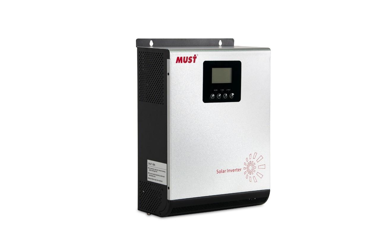 Инвертор PV1800 3 кВт 50А