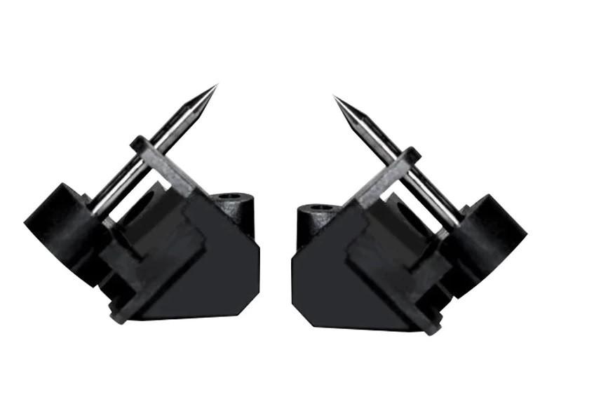 Электроды к сварочному аппарату   Signal Fire AI-7,AI-8,AI-9