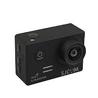 Экшн-камера, SJCAM, SJ5000X Elite