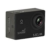 Экшн-камера SJCAM SJ4000WIFI, фото 1