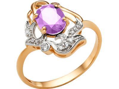 Золотое кольцо Династия 002681-1342_175