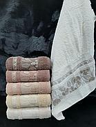 Полотенца Vip, фото 2