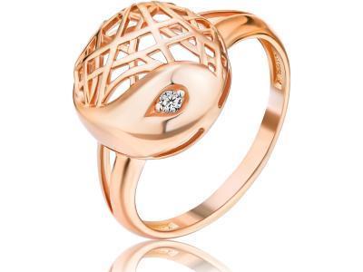 Золотое кольцо Династия 002651-1100_175