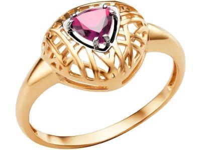 Золотое кольцо Династия 002641-1352_19