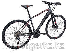 Велосипед Giant ROAM 2 DISC