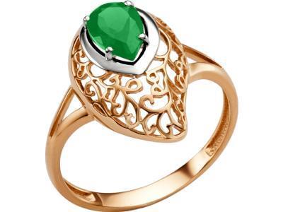 Золотое кольцо Династия 002581-1482_18