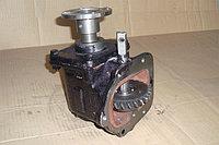 Коробка отбора мощности 3507-4202010-09 на а/м ГАЗ-3307 / ГАЗ -53 под карданный вал фланцевый