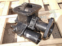 Коробка отбора мощности а/м ЗИЛ под насос НШ-32, НШ-50 (КОМ МС4333 9108100-04)