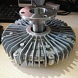 Гидромуфта ( термомуфта ) вентилятора LAND CRUISER 200 URJ200, LX570 URJ201, фото 3