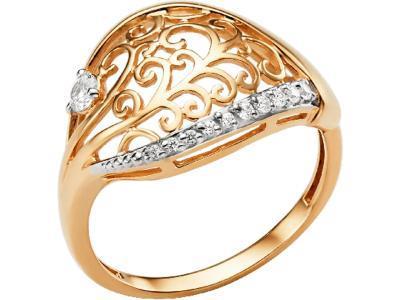 Золотое кольцо Династия 002461-1102_17