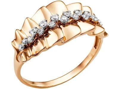 Золотое кольцо Династия 002321-1102_185