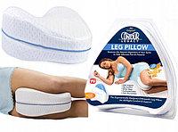 Ортопедическая подушка для ног Leg pillow