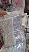 Скатерть силиконовая, фото 2