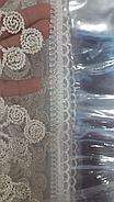 Скатерть силиконовая, фото 4
