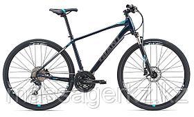 Велосипед Giant ROAM 1 DISC