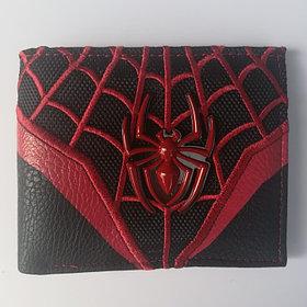 Кошелек Spider Man (Человек паук)