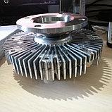 Гидромуфта (термо муфта) PREVIA TCR11, фото 3