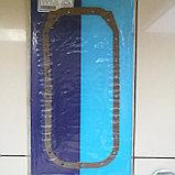 Прокладка поддона COROLLA, CARINA 4AF, фото 2