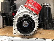 Генератор Bosch 0124615041, 12V, 150A