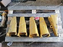 Коронка ковша 5611560, Liebherr R974C