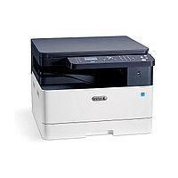 Монохромное МФУ Xerox B1025DN, фото 1