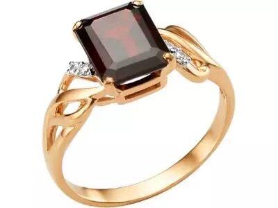 Золотое кольцо Династия 002291-1352_185