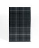 Солнечные панели 335 Вт Моnо Perc, фото 2