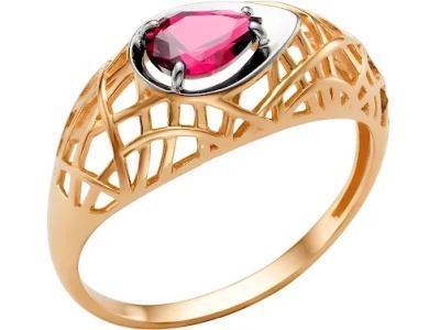 Золотое кольцо Династия 002151-1452_175