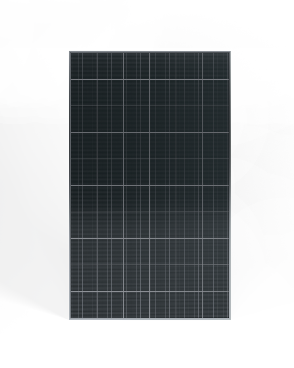 Солнечные панели 270 Вт Poly