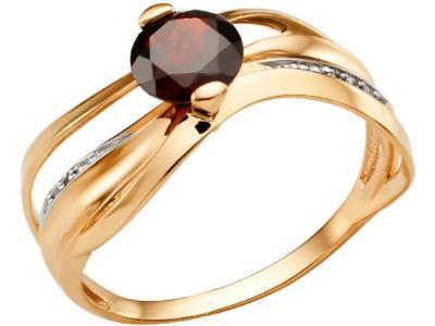 Золотое кольцо Династия 002081-1352_18